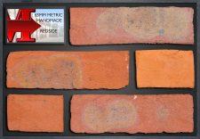65Mm (Metric) Handmade Redside - Showroom Panel