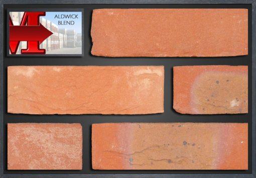 Aldwick Blend - Showroom Panel