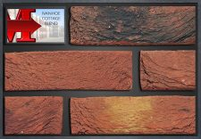 Ivanhoe Cottage Blend - Showroom Panel