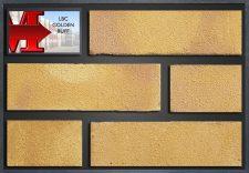 Lbc Golden Buff - Showroom Panel