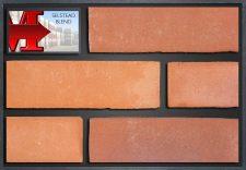 Selstead Blend - Showroom Panel