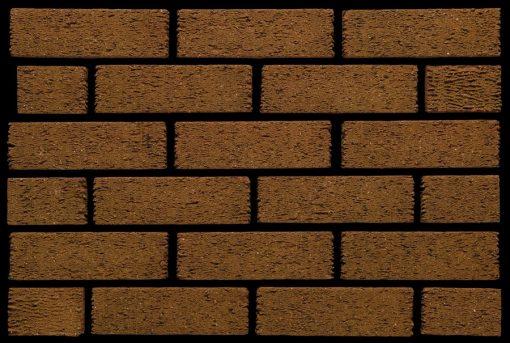 Brown Blend - Sample Panel