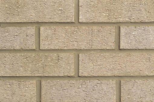Chatsworth Grey Rustic - Sample Panel