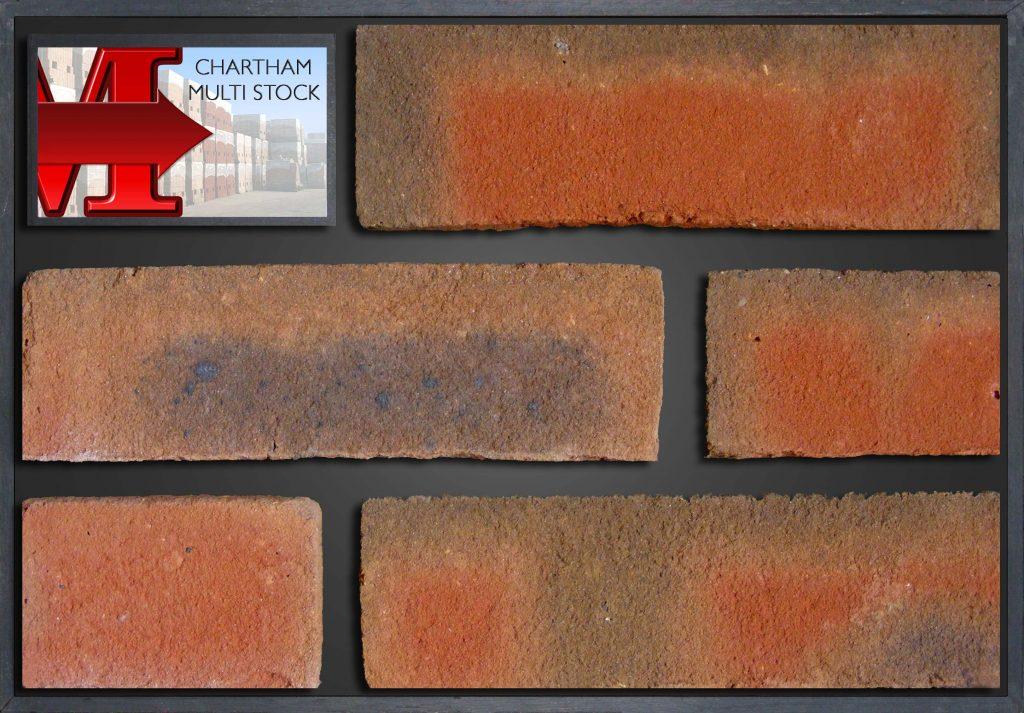 Chartham Multi Stock J Medler Ltd