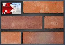 Newington Blend - showroom panel