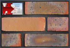 Sussex Blend - showroom panel