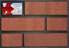 Tradesman Cheviot - showroom panel