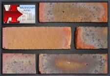 Walsingham Blend - showroom panel