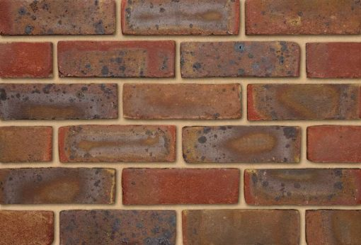 Sussex Blend - wall