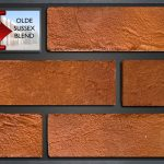 Olde Sussex Blend Wall Image