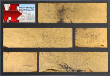 Arlesey-antique-traditional-brick-panel