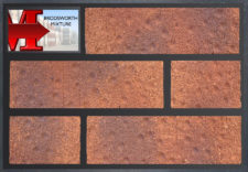 brodsworth-mixture-brick-panel