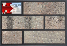 cottesmore-grey-brick-panel