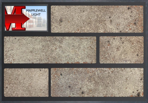 mapplewell-light-brick-panel