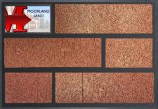 moorland-sandface-brick-panel