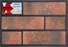 priory-mixture-brick-panel