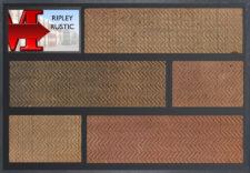 ripley-rustic-brick-panel