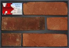 Borley blend panel